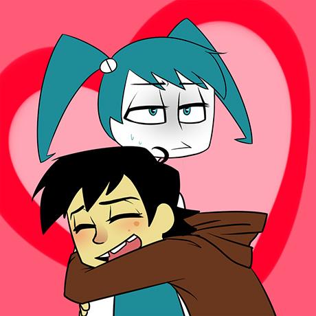 http://xj9.ru/mypiktur/valentine_1.jpg